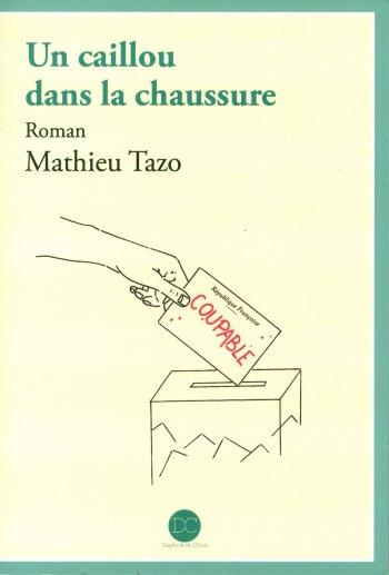 1tazo mathieu