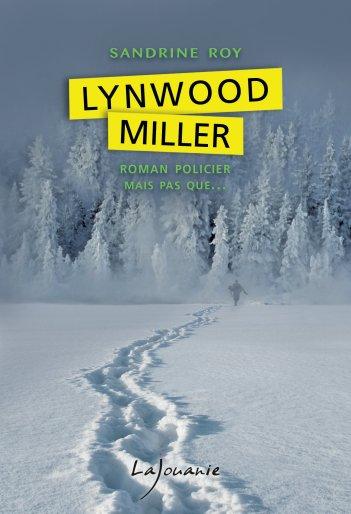 lynwood miller sandrine roy le cygne noir blog. Black Bedroom Furniture Sets. Home Design Ideas