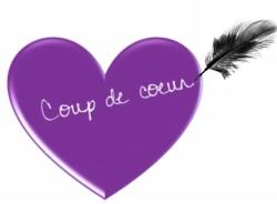 coup-de-coeur_violet