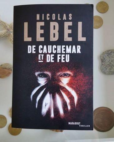 nicolas lebel1