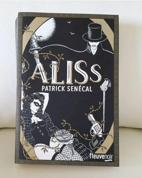 aliss1