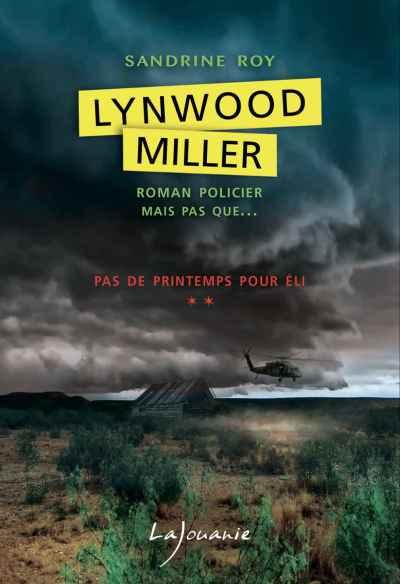 lynwood miller t2