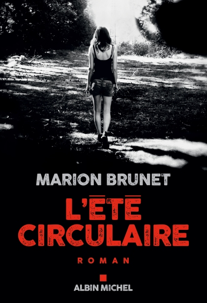 MARION BRUNET 2