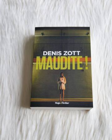 maudite denis zott photo