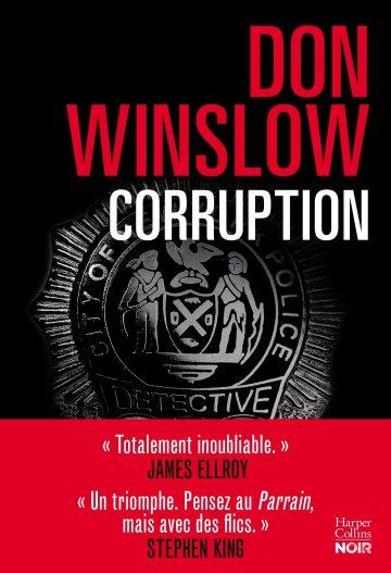 corruption couv.jpg