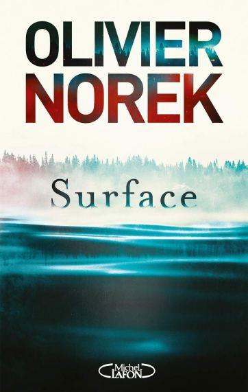 norek1